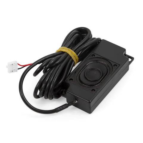 CS9500H Navigation Box with HDMI for OEM Monitors Preview 3