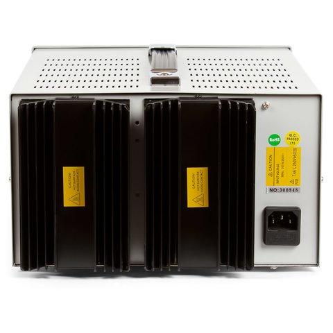 Регульований блок живлення Masteram MR3005-2 Прев'ю 2
