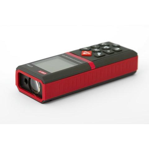 Цифровий далекомір UNI-T UT391 - Перегляд 4