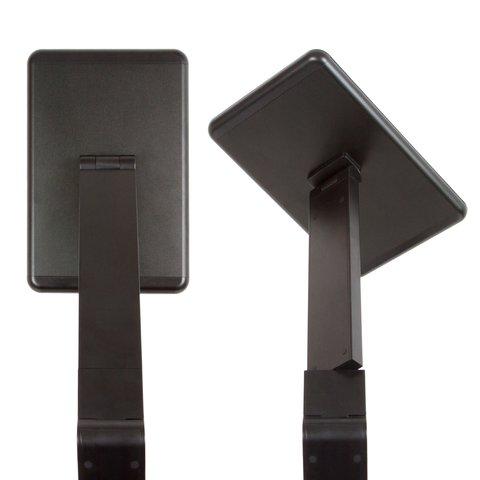 Настільна безтіньова лампа TaoTronics TT-DL09, чорна, EU Прев'ю 4