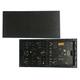 LED-модуль для реклами P5-RGB-SMD (320 × 160 мм, 64 × 32 точек, IP20, 1000 нт) - Перегляд 2