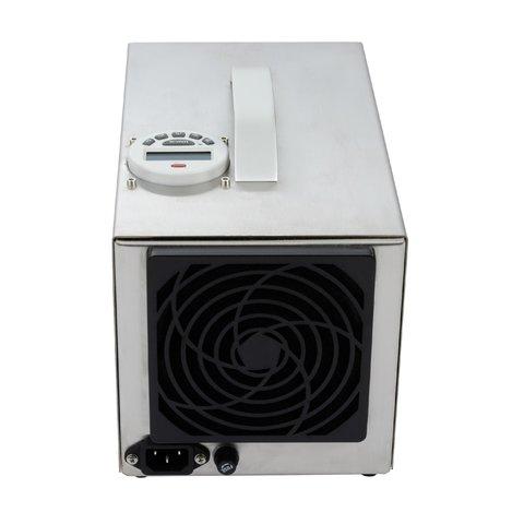 Озонатор повітря EcoCity C25n Прев'ю 2