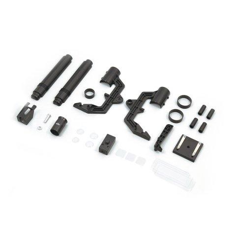 STEAM-конструктор ArTeC Мікроскоп - /*Photo|product*/