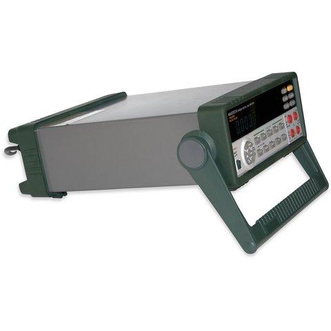 Professional Digital Multimeter MASTECH MS8050 Preview 3