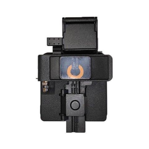 Fiber Optic Cleaver DVP-108 Preview 1